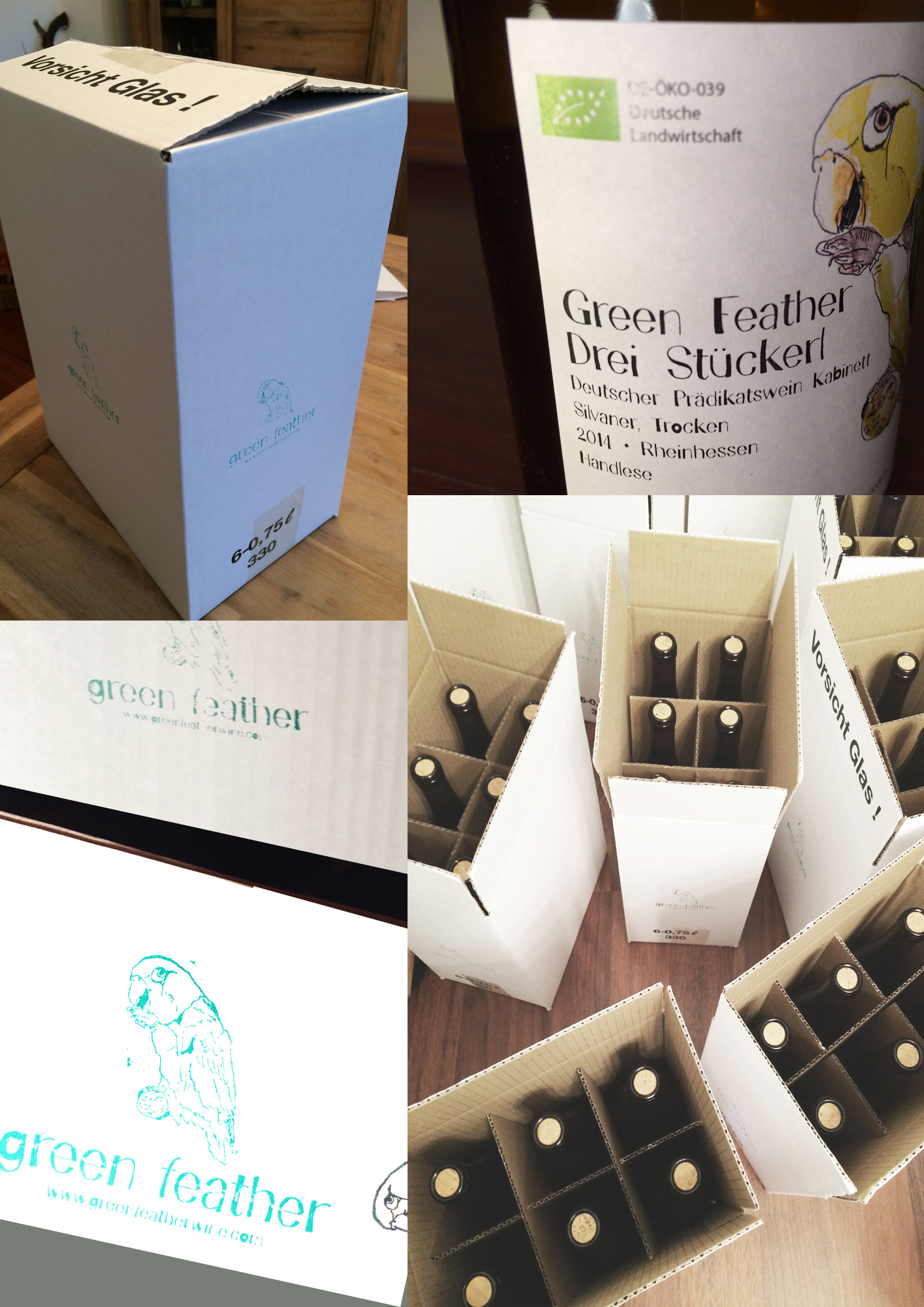 cartons collage1